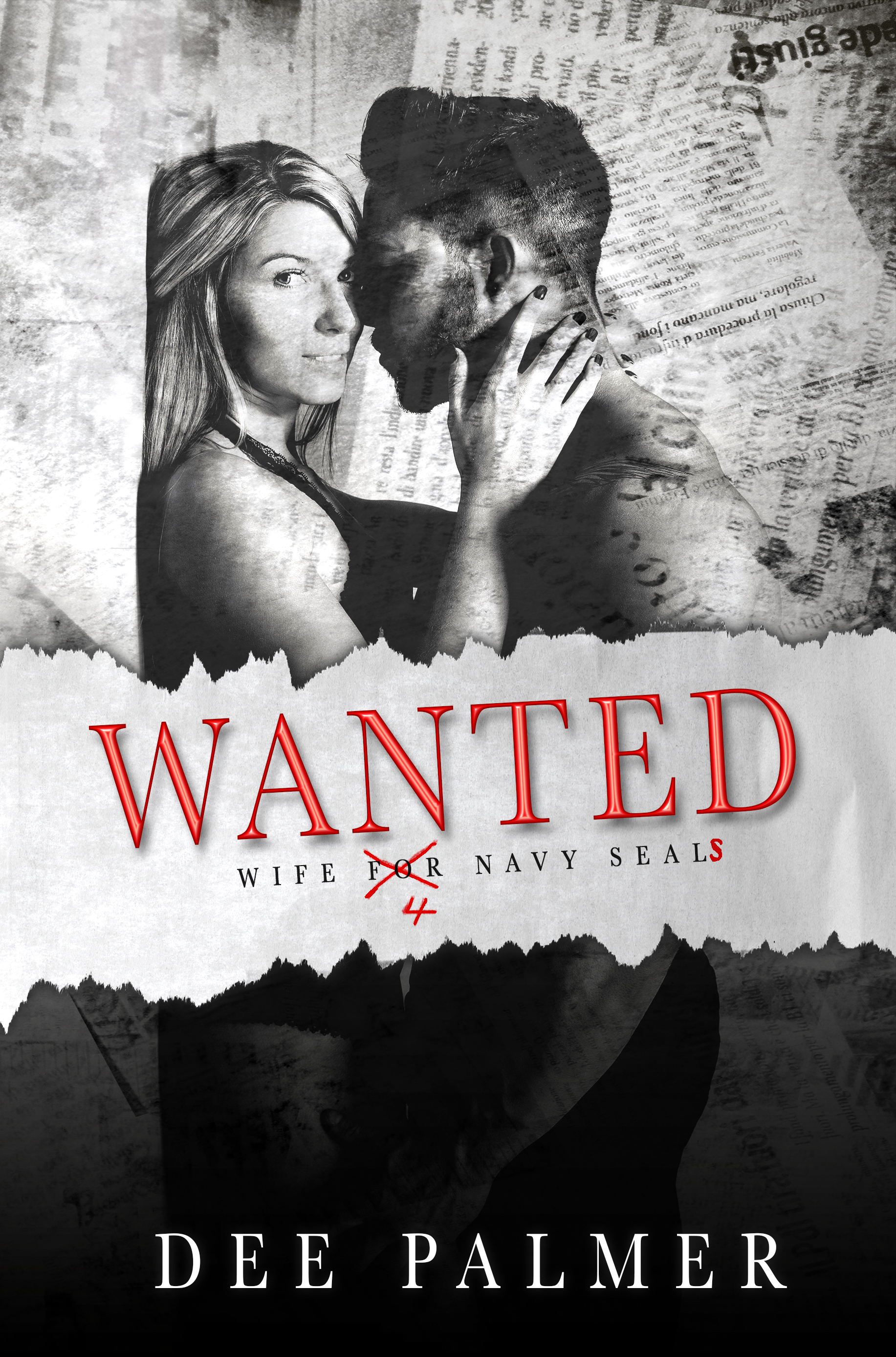 wanted-ebook-cover