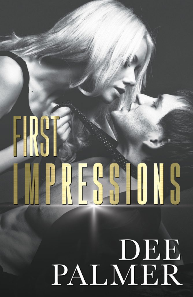 Best selling erotic romance